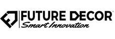 futuredecor-logo