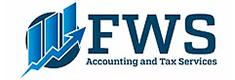 fwstaxservices-logo
