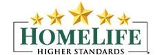 homelifeeast-logo