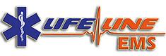 lifelineemscleanlogo-logo