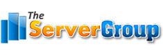 theservergroup-logo
